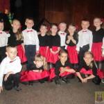 bardzkie cudeńka w tańcu (25)
