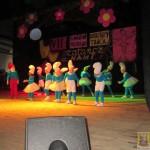 bardzkie cudeńka w tańcu (27)