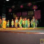 bardzkie cudeńka w tańcu (3)