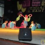 bardzkie cudeńka w tańcu (32)