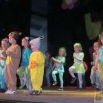 bardzkie cudeńka w tańcu (4)