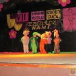 bardzkie cudeńka w tańcu (5)