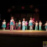 bardzkie cudeńka w tańcu (6)