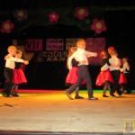 bardzkie cudeńka w tańcu (7)