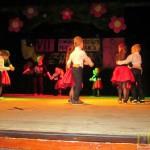 bardzkie cudeńka w tańcu (8)