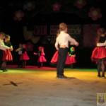 bardzkie cudeńka w tańcu (9)