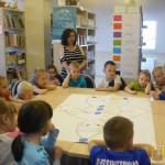 biblioteka inspiruje (1)