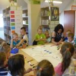 biblioteka inspiruje (3)