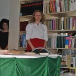 dni biblioteki w gimnazjum (18)