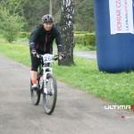 kusy bike festiwal (5)