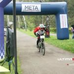 kusy bike festiwal (7)