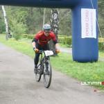 kusy bike festiwal (8)