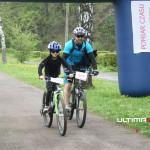 kusy bike festiwal (9)