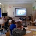 lekcje historii ktore zapamietamy (3)