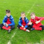 majowkowo sportowi turniej (1)