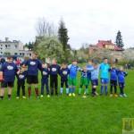 majowkowo sportowi turniej (10)