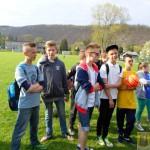 majowkowo sportowi turniej (11)