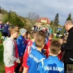 majowkowo sportowi turniej (14)