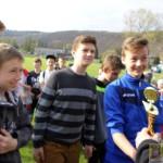 majowkowo sportowi turniej (18)