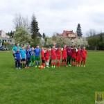 majowkowo sportowi turniej (2)