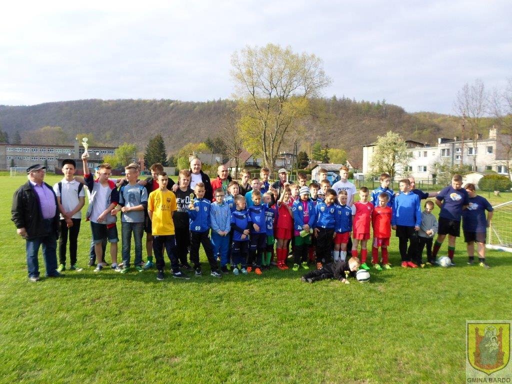 majowkowo sportowi turniej (21)