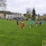 majowkowo sportowi turniej (3)