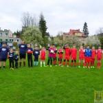 majowkowo sportowi turniej (4)