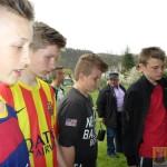 majowkowo sportowi turniej (5)