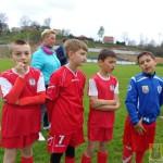 majowkowo sportowi turniej (8)