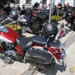 motoserce w bardzie (30)