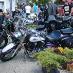motoserce w bardzie (31)