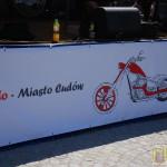 motoserce w bardzie (4)