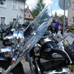motoserce w bardzie (49)