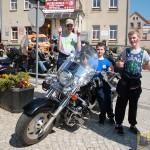motoserce w bardzie (51)