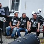 motoserce w bardzie (53)