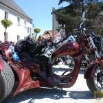 motoserce w bardzie (6)