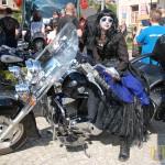 motoserce w bardzie (62)