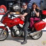 motoserce w bardzie (66)