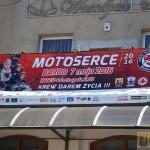 motoserce w bardzie (7)