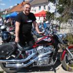 motoserce w bardzie (9)
