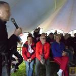 ogolnopolski splyw kajakowy 2016 (4)