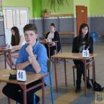 powiatowa olimpiada (5)