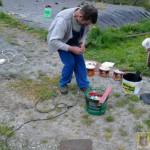 pracujmey grillujemy (12)