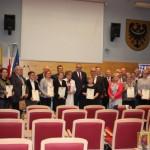 umowa ramowa podpisana (1)