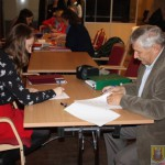 umowa ramowa podpisana (2)