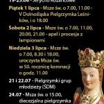 6mod_czer16