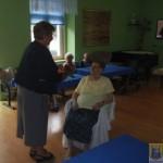 91 lat wladyslawy kolodziejczyk (3)