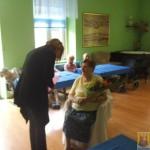 91 lat wladyslawy kolodziejczyk (4)