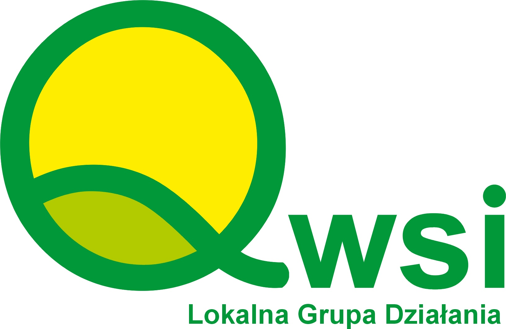 Logo_Qwsi