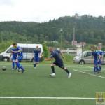 Piłkarze z DPS Opolnica na turnieju w Szczytnej (5)